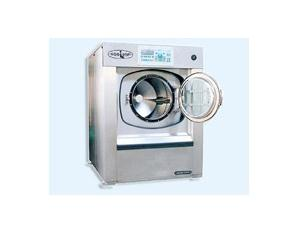 XGQ-25 F automatic industrial washing offline