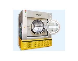 XGQ-100 F automatic industrial washing offline
