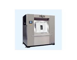 XGQ160F automatic industrial washing machine
