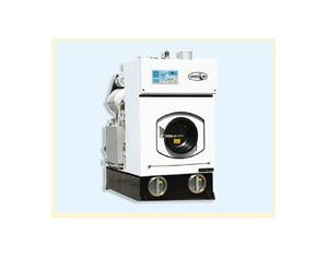 GXZQ automatic dry cleaners