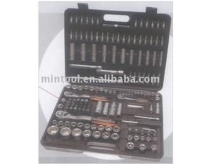 Detailed Product Description   120pc 1/4