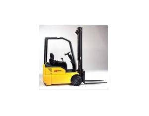 All kinds of mechanical equipment