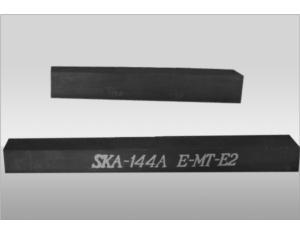 Magnesia Carbon Bricks for Converter SKA