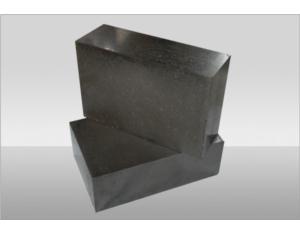 Alumina Carbon Bricks for Ladle or Hot Metal Ladle