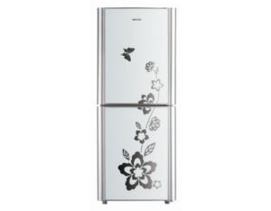RefrigeratorCFTJ9