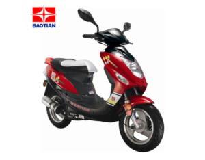 Scooter BT49QT-9S3