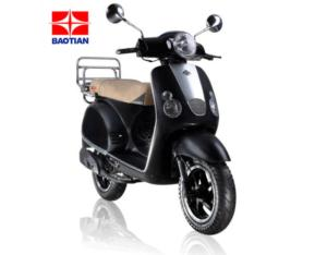 Scooter BT49QT-21B1