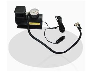 CAR AIR COMPRESSOR  HC604