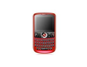 GT55--Qwerty Mobile