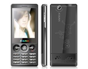 K98--Music Mobile