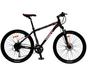 Bicycle MA5.8D
