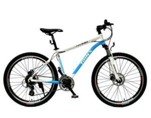Bicycle MA3.8D