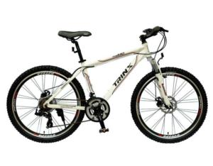 Bicycle  MA3.6D