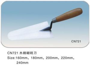 CN721
