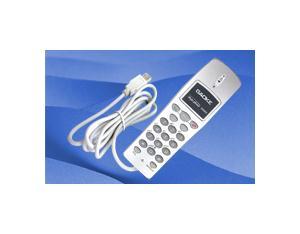 GK-951 USB Phone