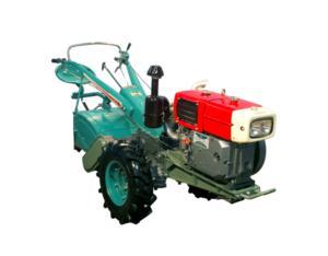 Walking Tractor Series :DF121