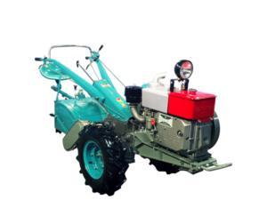 Walking Tractor Series :DF121B