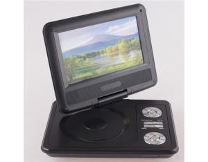 P-DVD-PD868