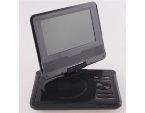 P-DVD-PD805