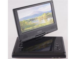 P-DVD-PD902