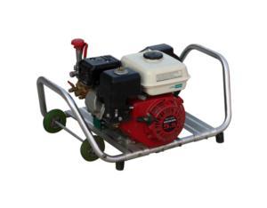 Spray Machine Series:LP413