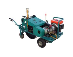 Spray Machine Series:SFZ-30