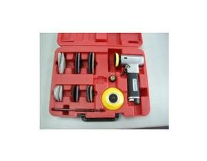 AIR DIAMOND SANDER KIT   S-39AK