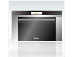 Microwave Oven(D90D34MSXLQRII-YB)