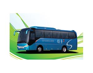 Bus LCK6935H