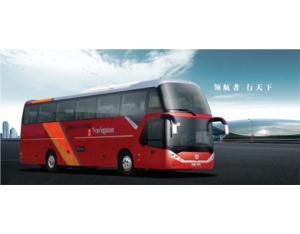 Bus LCK6129HB