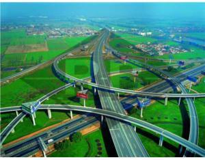 Jinan-Qingdao Expressway