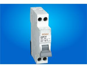 JVM66-32 series miniature circuit breaker