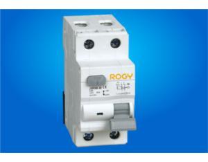JVRO66-40 RCBO circuit breaker