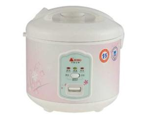 Li Qiao red rice cooker CFXB30-3DZ1