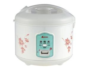 Li Qiao red rice cooker CFXB40-3DZ1
