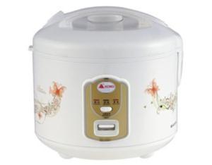 Li Qiao red rice cooker CFXB50-3DZ1