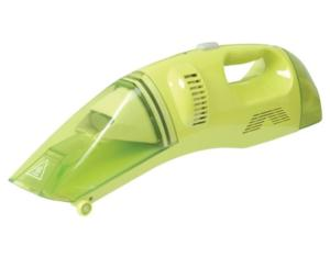 Handheld Steam Vacuum Cleaner