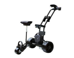 Golf Trolley with Remote Controller