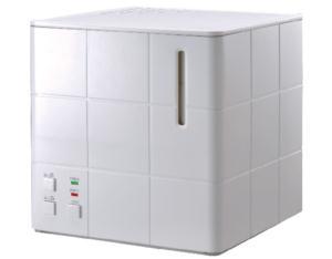 Square Humidifier
