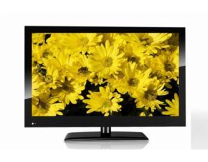 LED TV E9 series
