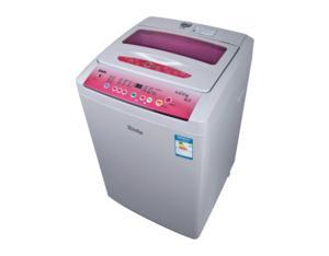washing machine(XQB65-6068Q)