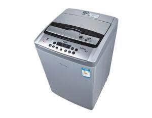 washing machine(XQB65-6063ZE)