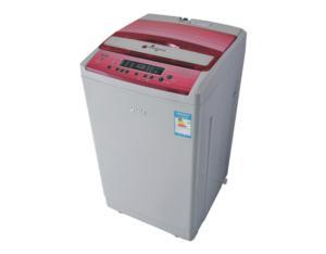 washing machine(XQB60-60525P)