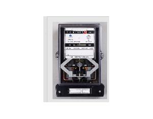 DX904   Three-phase three-wire active energy meter