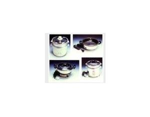 Household Electric Appliances - 5