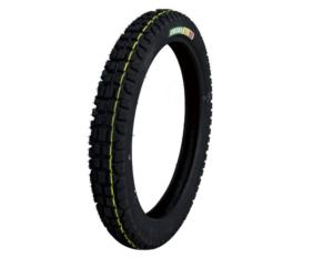 Tiumsun Motorcycle Tires