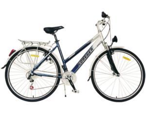 SFC70004 City bikes