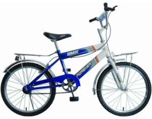 SFX2088 children bicycle