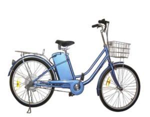 SFTDF9222Z Electric bikes