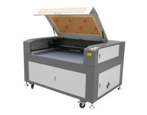 LG1200 laser engraver